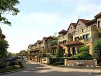 出售祥生艺境山城双拼别墅5室3厅0卫196平米363.8万住宅