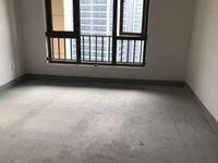 出售凤凰三村3室1厅1卫89平米67万住宅