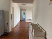 出售泰鑫 世纪城 枫香苑壹期 3室2厅1卫100平米49.8万住宅