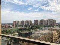 出售泰鑫 桂花苑2室1厅1卫85平米38.25万住宅