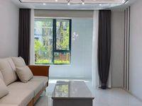 新出高品质好房!金鹏清风明月3室2厅豪装全配 双阳台采光极好 快来抢!