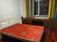 出租兴隆花园2室1厅1卫90平米600元/月住宅