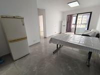 出租雷桥别院2室2厅1卫80平米1200元/月住宅