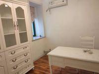 出租金色河畔4室2厅2卫120平米2200元/月住宅