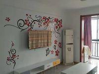 出租清流人家3室2厅1卫120平米1700元/月住宅