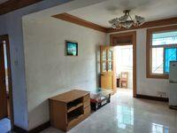 出售丰乐山庄润芳园3室2厅1卫85平米58.6万住宅