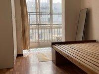 出租银河小区1室1厅1卫50平米1050元/月住宅