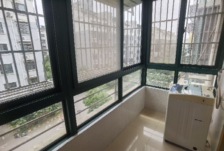 出售东环菊香园2室2厅1卫84平米51万住宅