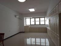 出租中垦流通 国际领寓1室1厅1卫65平米1200元/月住宅