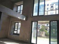 和顺 东方花园 别墅 实际500平方 5室3厅3卫230平米320万住宅