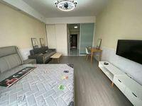 出售苏宁广场1室1厅1卫52平米46.5万住宅