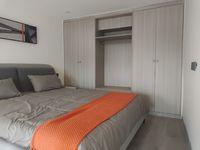 琅琊新区,明光大桥,恩德广场复式公寓1室1厅1卫39平米16.8万住宅