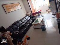 出售东水银庄3室2厅1卫112平米85万住宅