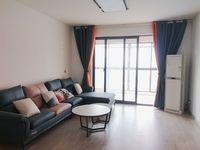 出租祥生 东方樾4室2厅1卫124平米2200元/月住宅