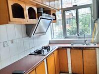商品房紫薇东区3室2厅1卫90平米74.8万住宅