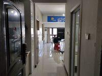 出租泰鑫现代城1室1厅1卫50平米1300元/月住宅