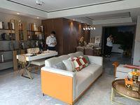 出售实力 翡翠雅筑3室2厅2卫116平米101万住宅