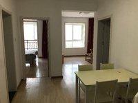 出售稻香园2室2厅1卫80平米75.8万住宅