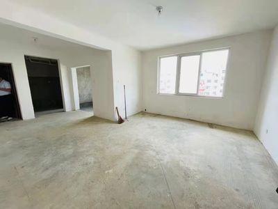 出售三里亭人家有大院子有税有出让3室2厅1卫110平米108.8万住宅