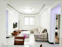 出租稻香园2室2厅1卫103平米2000元/月住宅