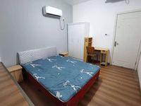 城南合租房,珑熙庄园,主卧带独卫,900元/月,付一押一,可短租,可女生合租