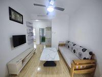 出售三里亭人家2室1厅1卫52平米52万住宅