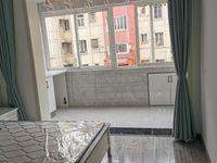 出售银花东区3室2厅1卫90平米73万住宅