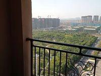 出售滨湖小区3室2厅1卫105平米79.8万住宅
