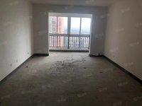 出售西涧花园3室2厅1卫126平米70万住宅
