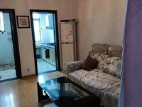 出租银花东区2室2厅1卫80平米1050元/月住宅