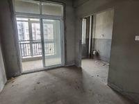 出售翰林雅苑4室2厅2卫170平米143万住宅
