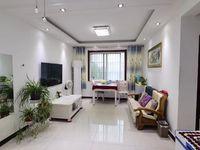 出售左岸香颂2室2厅1卫82平米79.8万住宅