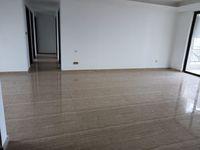 出售 碧桂园仕府公馆6室2厅3卫206平米235万住宅
