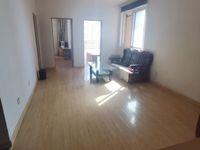 出租名儒园2室1厅1卫90平米1300元/月住宅