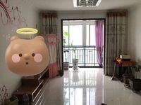 出租西涧花园精装全配拎包入住2室2厅1卫85平米1000元/月住宅