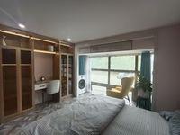 出售中垦流通 国际领寓2室2厅2卫47平米19.8万住宅