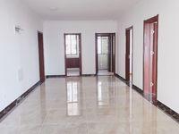 苏滁实验中学 外国语学校 金鹏 林溪书院3室2厅1卫119平米90.8万住宅