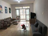出租明悦园,五中学区,采光好 一楼2室2厅0卫95平米1500元/月住宅