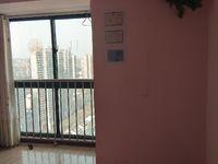 出售泰鑫中环国际广场2室1厅1卫70.2平米58万住宅