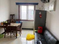出租西涧花园2室1厅1卫70平米900元/月住宅