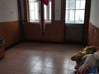 出租滨湖小区2室1厅1卫70平米700元/月住宅