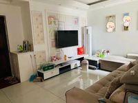出售大唐菱湖御庭2室2厅1卫87平米65.8万住宅