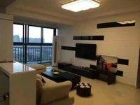 出售宇业富春园3室2厅2卫120平米105万住宅