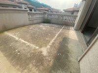 出售宇业天逸华庭5室2厅3卫180平米195万住宅