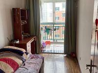 出租西涧花园2室1厅1卫78平米900元/月住宅