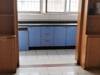 出租 五中门口 立业小区3室2厅1卫128平米1500元/月住宅