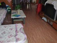 出售长乐小区3室2厅1卫114平米87.8万住宅,中装全配,满五2楼,无税无出金