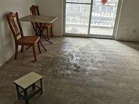 出租简装同乐东苑2室1厅1卫90平米800元/月住宅