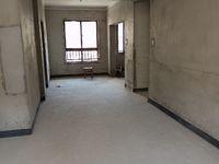 出售雨润 星雨华府3室2厅2卫117.15平米115万住宅
