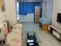 出售泰鑫中环国际广场2室2厅1卫75平米53.8万住宅